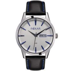 Часы наручные Roxar GS001SUS