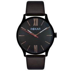 Часы наручные Roxar GS018BBG-R