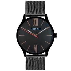 Часы наручные Roxar GS018BBG-S