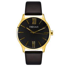 Часы наручные Roxar GS018GBG-R
