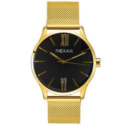 Часы наручные Roxar GS018GBG-S