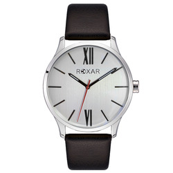 Часы наручные Roxar GS018SSB-R