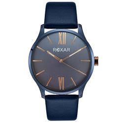 Часы наручные Roxar GS018UUG-R