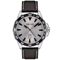 Часы наручные Roxar GS020BBS