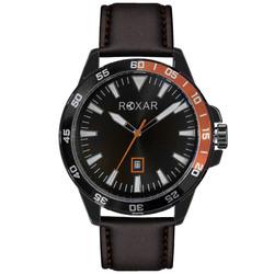 Часы наручные Roxar GS020BOBS-R