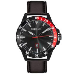 Часы наручные Roxar GS020BRBS-R