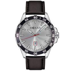 Часы наручные Roxar GS020SBSB-R