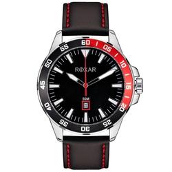 Часы наручные Roxar GS020SBSB