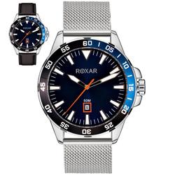 Часы наручные Roxar S-GS020SBUS-S
