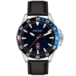 Часы наручные Roxar GS020SUUS-R