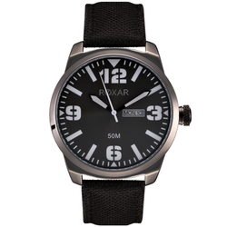 Часы наручные Roxar GS032BSB