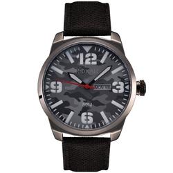 Часы наручные Roxar GS032BSBS
