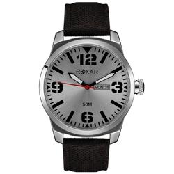 Часы наручные Roxar GS032SBS