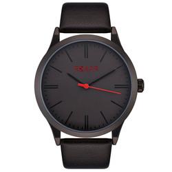 Часы наручные Roxar GS058BBB-R