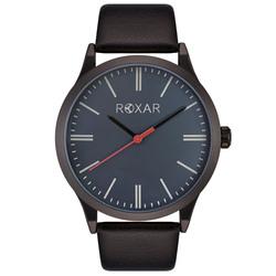 Часы наручные Roxar GS058BBG-R