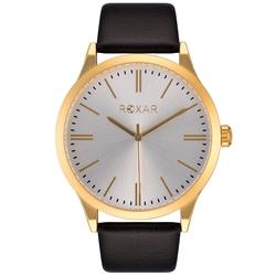 Часы наручные Roxar GS058GGS
