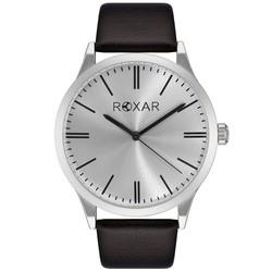 Часы наручные Roxar GS058SSB-R