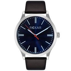 Часы наручные Roxar GS058SUS-R