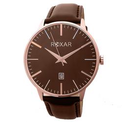 Часы наручные Roxar GS115GKG-R