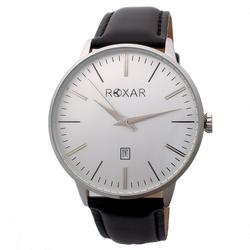 Часы наручные Roxar GS115SSB-R