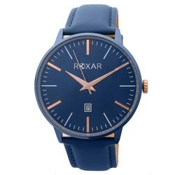 Часы наручные Roxar GS115UUG-R