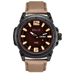Часы наручные Roxar GS136BBR