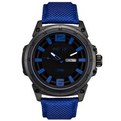 Часы наручные Roxar GS136BUB