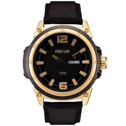 Часы наручные Roxar GS136GBGB