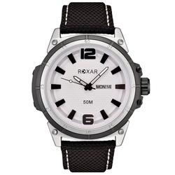 Часы наручные Roxar GS136SBBS