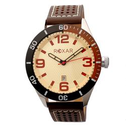 Часы наручные Roxar GS155SKSK-R