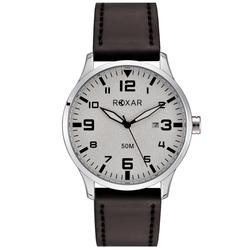 Часы наручные Roxar GS158SBS