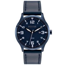 Часы наручные Roxar GS158USU