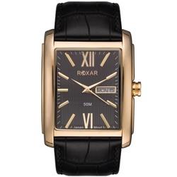 Часы наручные Roxar GS556GGB