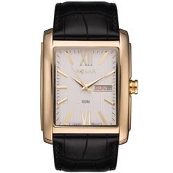 Часы наручные Roxar GS556GGS