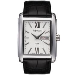 Часы наручные Roxar GS556SBS