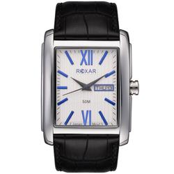 Часы наручные Roxar GS556SUS