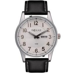 Часы наручные Roxar GS866SBS