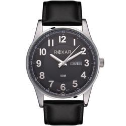 Часы наручные Roxar GS866SBSB