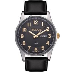 Часы наручные Roxar GS866SGB