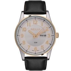 Часы наручные Roxar GS866SGGS