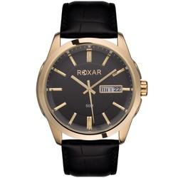 Часы наручные Roxar GS872GGB
