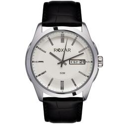 Часы наручные Roxar GS872SBS