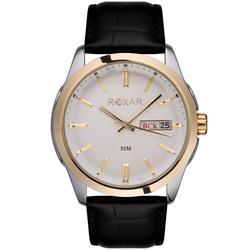 Часы наручные Roxar GS872SGS