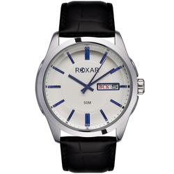 Часы наручные Roxar GS872UUS