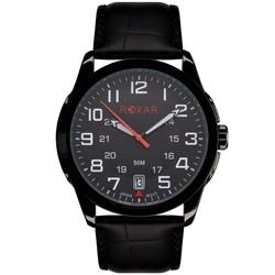 Часы наручные Roxar GS873BSB