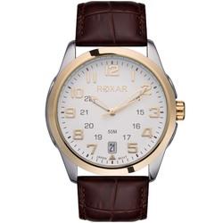 Часы наручные Roxar GS873GGS