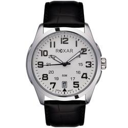 Часы наручные Roxar GS873SBS