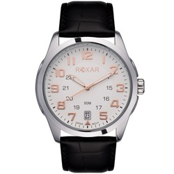 Часы наручные Roxar GS873SRS