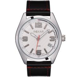 Часы наручные Roxar GS878SBBS