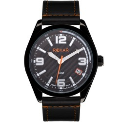 Часы наручные Roxar GS878SBSB